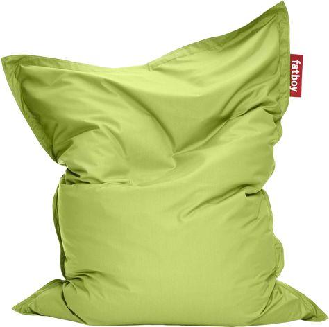 Original Outdoor Lounge Bean Bag, Cytrus#bag #bean #cytrus #lounge #original #outdoor