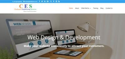 Ces Best Web Design Company In Hyderabad Kukatpally Http Hyderabad Themirch Com 451212 Ces Best Web Design Co Best Web Design Web Design Company Web Design