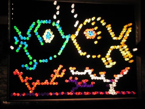 photograph about Printable Lite Brite Patterns referred to as Record of Pinterest lite brite types printable photos