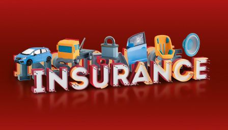 All You Need To Know About Travel Insurance Policies From National