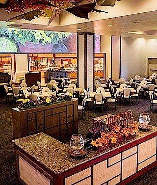 Cool When In St George Visit Mesquite Nv Eureka Casino Resort Download Free Architecture Designs Scobabritishbridgeorg