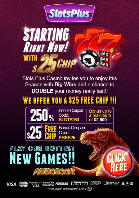 jeux gratuit poker telecharger