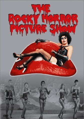 The Rocky Horror Picture Show 1975 Directed By Jim Sharman Rocky Horror Picture Horror Picture Show Rocky Horror Picture Show
