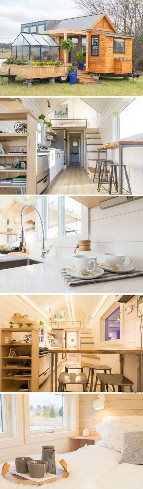 The Bellevue a stunning luxury cottage on