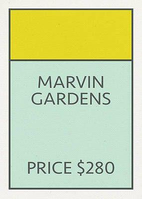 c362e79d4982ffdb30b8c25ec4f206a0 - Where Is Marvin Gardens From Monopoly