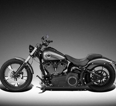 Pin By Ayaz Mirishli On Motorcycles In 2020 Harley Bikes Bike
