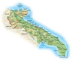 Cartina Geografica Della Puglia Fisica.Risultati Immagini Per Cartina Fisica Puglia Da Stampare Stampe Schizzo Di Lupo Fisico