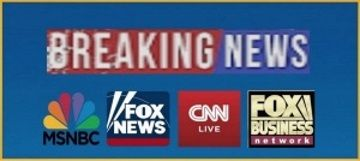 Fox news live online free