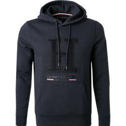 Herrensweatshirts In 2020 Mens Sweatshirts Tommy Hilfiger Hoodie Tommy Hilfiger