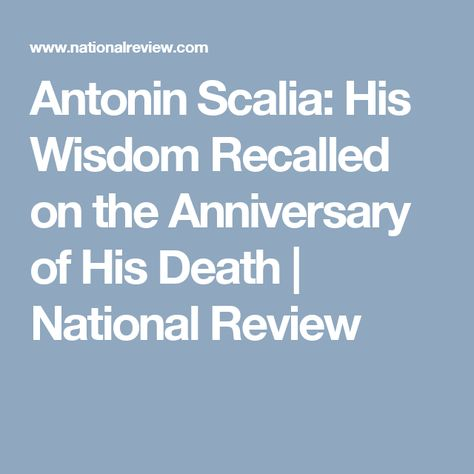 Top quotes by Antonin Scalia-https://s-media-cache-ak0.pinimg.com/474x/c3/68/67/c36867d0b14af71295d52df3392b6b25.jpg