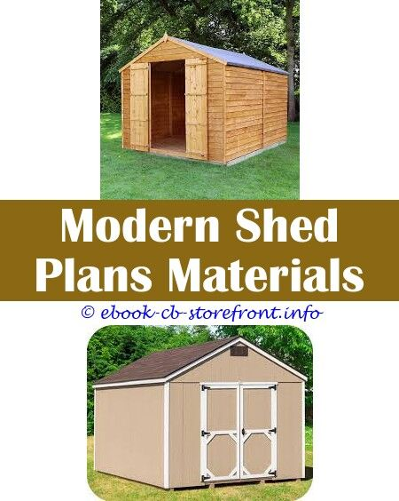 3 Reasonable Clever Tips Diy Shed Plans 6 X 8 Garden Shed Building Outdoor Wood Garden Shed Plans Wooden Shed Plans Do It Yourself Garden Shed Greenhouse Plans