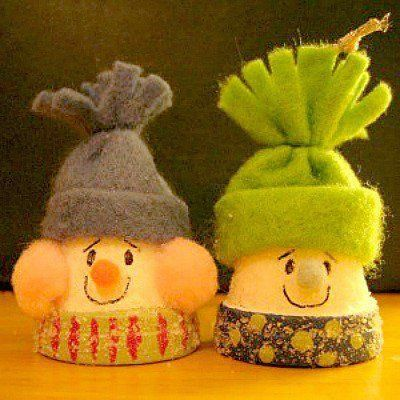 List Of Pinterest Diy Crafts For Adults Images Diy Crafts For