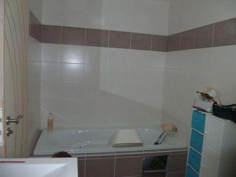 Photo N°379147 - Salle de bain - salle d\'eau   idee salle de bain