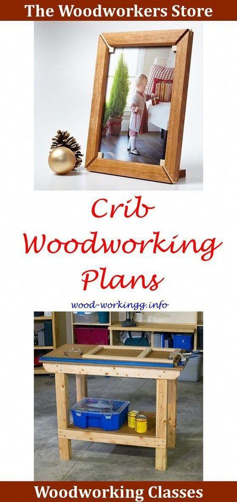 List Of Pinterest Woodworking Tools Rockler Pictures Pinterest