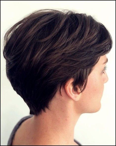 20 Coole Kurzhaarschnitt Der Frauen Die Fur 2020 Geeignet Sind Schonheit Verleiht In 2020 Kurzhaarschnitt Kurzhaarfrisuren Haarschnitt Kurz