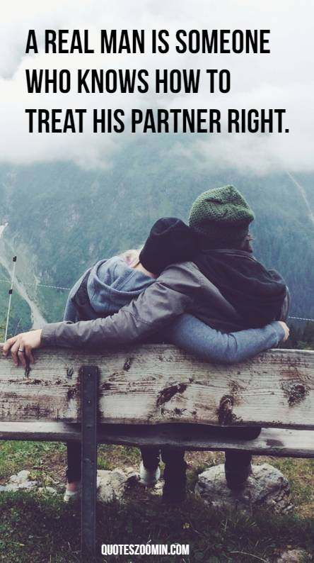 Him Quotes Happy I Don T Need A Perfect Boyfriend Just Someone Who Will Love Me With All His Heart Boyfriendq Couple Quotes Boyfriend Quotes Husband Quotes