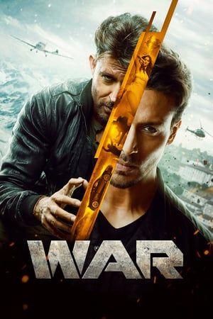 Watch War Full Movie Hd 1080p Download Movies Full Movies War Movies