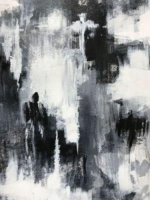 Deanna Greene Modern Art