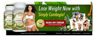 Don't worry! As Simply Green Coffee is already launched in weight loss market to ensure your health benefits as well as lose weight in  an effective manner. Use it without worrying anything.