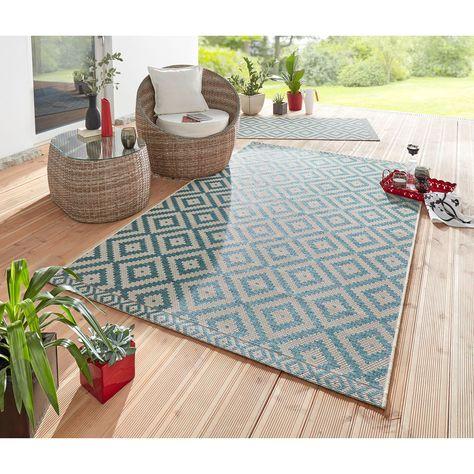 Pin Von Anne Reif Auf Teppich Outdoor Teppich Teppich Gartenteppich