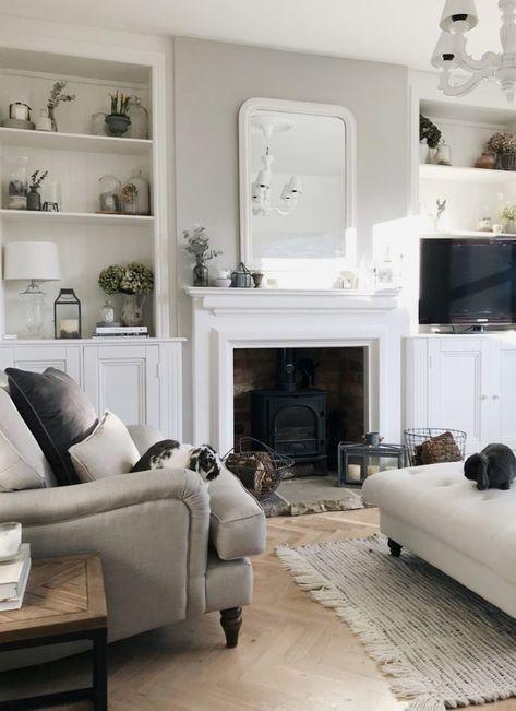 30 Cozy Elegant Small Living Room Decor Ideas On A Budget Cosy Living Room Small Living Room Decor Living Room Makeover