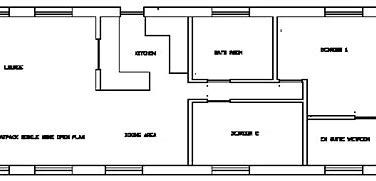 shopde shopde: Electrical Wiring Diagram Of 3 Bedroom Flat