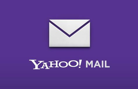 Yahoo Mail Usernames And Passwords Hacked, Yet Again - The Tech Journal