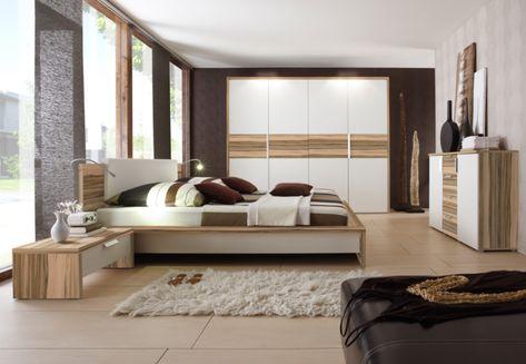 Beautiful Komplett Schlafzimmer Angebote Komplette Schlafzimmer Moderne Design Ist  Sehr Elegant Es Ist Billig Qualitativ Hochwertige Holzmöbel