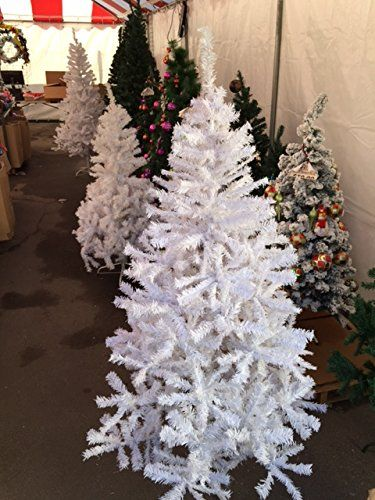 Awesome 36 Diy Wall Christmas Tree Ideas More At Https Homishome Com 2018 12 23 36 Diy Wall Chris Easy Christmas Diy Wall Christmas Tree Flat Christmas Tree