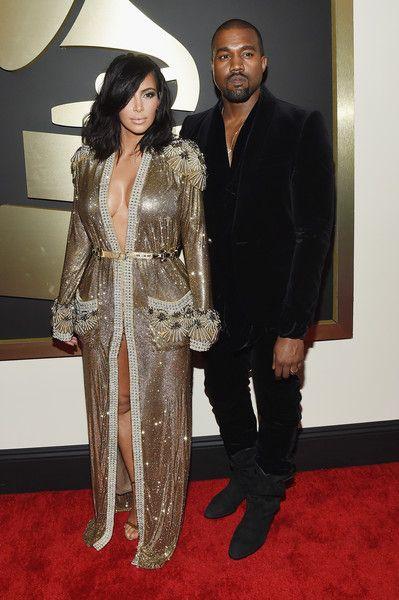 Kim Kardashian Kardashian Filed A Lawsuit Against Vivid Entertainment Who Distributed The Film As Kim Ka Red Carpet Fashion Fashion Celebrity Style Red Carpet