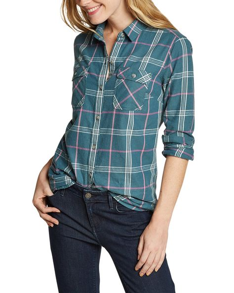 Gnao Mens Hipster Shirts Patterns Slim Fitted Button Down Dress Shirt