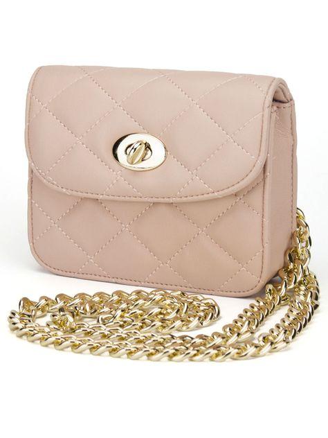 Купить женские сумки Dior 2013 2014 коллекции цены на