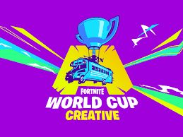 Fortnite World Cup 2018 Logo Google Search World Cup