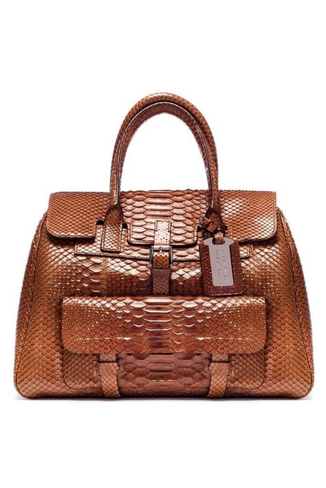Images Best Satchel Craft 89 Bagging Pinterest Bags On Leather xtPqxfw4Ud