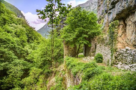 Le 10 meraviglie Naturali d'ITALIA | Skyscanner