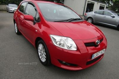 Used Cars For Sale We Have Varieties Of Cars Such As Toyota Bmw