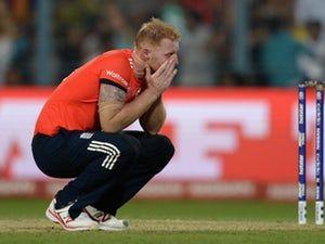 Ben Stokes to miss one-day internationals after Bristol arrest