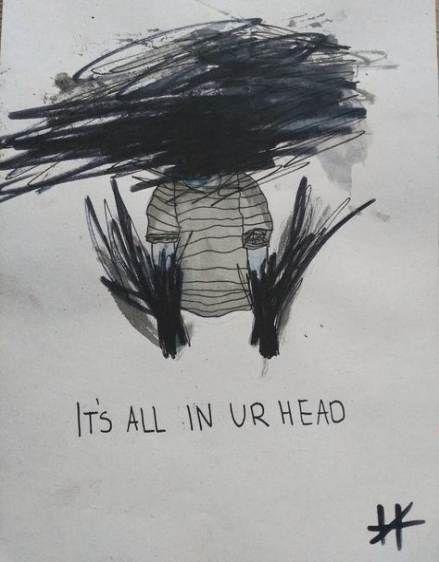 c376fe8bea3e70aa63ccf9646a8ba915 » Sad Tumblr Drawing Aesthetic