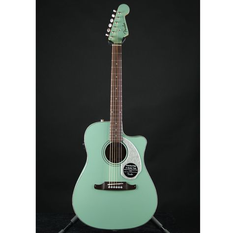 110 Ideeën Over Acoustic Guitar Gitaar Muziekinstrumenten Guitaar