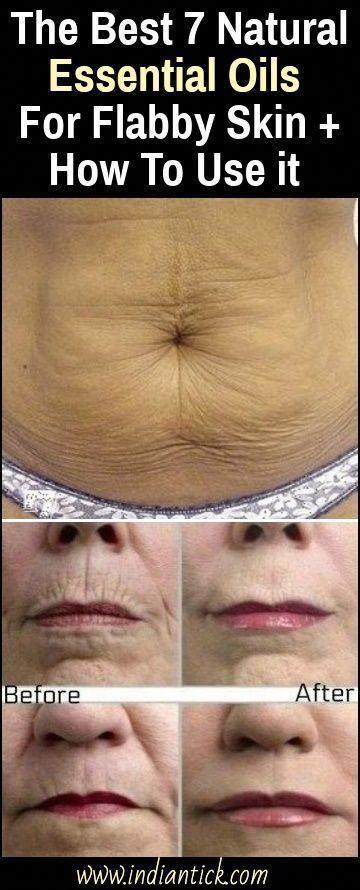 Best Skin Tightening Cream For Stomach : tightening, cream, stomach, Natural, Lotion, Routine, Cosmetic, Products, 20190117, #Cl…, Tightening, Stomach,, Cream,