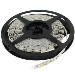 Led Striplight 12v 3528 Non Waterproof 5m Roll Red Green Blue Strip Lighting 12v Led Strip Lights Led Strip Lighting