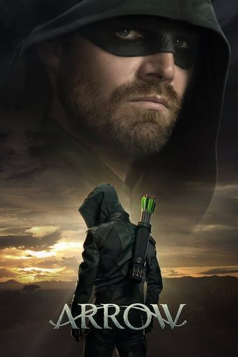 Your Guide To The Best Free Trial Movies In 2020 Arrow Tv Series