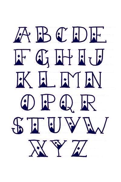 Lettering Busqueda De Google En 2020 Tipos De Letras Imagenes