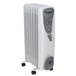 Pin By Ruth A Birt On Portable Electric Air Heater Tips Heater Portable Heater Space Heater