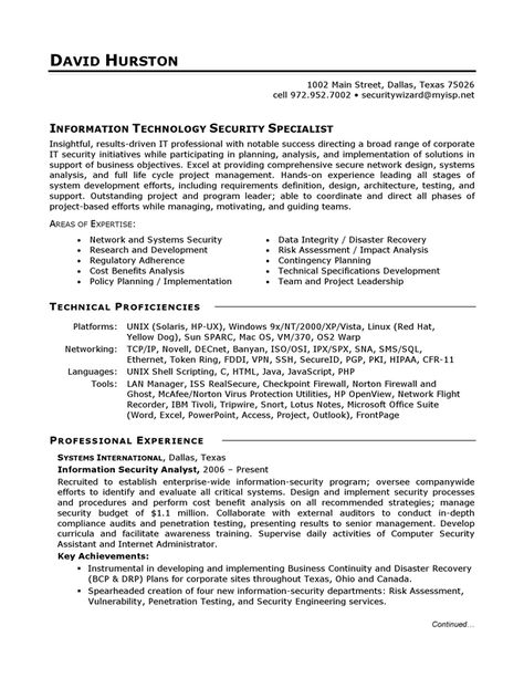 office manager resume example free resume template resume examples - supervisor resume templates