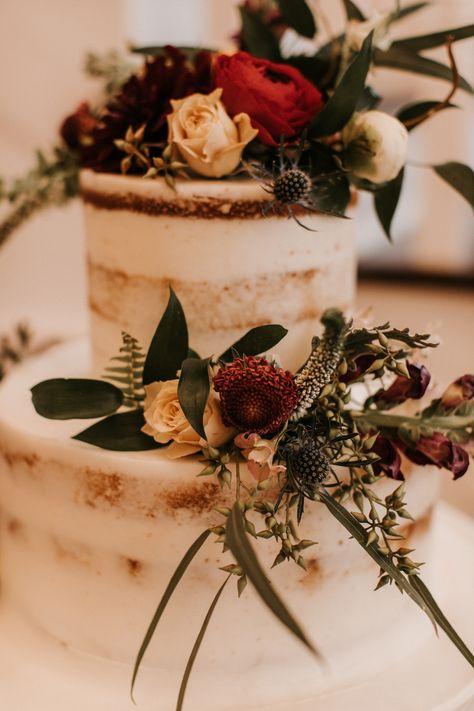 Beautiful cake for Gianna + Victor's lakeside wedding at Rock Island Lake Club | Sparta, NJ | Photo: Tori Kelner #RockIslandLakeClub #wedding #weddings #weddingvenue #weddingvenues #weddingcake #cake #dessert #food #bride #bridetobe #engaged #weddingplanning #groom #weddingflowers #bohowedding #weddinginspo #weddingideas #weddinginspiration #lakesidewedding #lakefrontwedding #rustic #rusticwedding #bridesmaid #maidofhonor #boho #bohowedding #NJwedding #NJweddings #NJweddingvenue #weddingdesserts