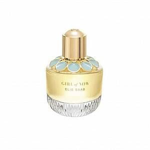 Elie Saab Girl Of Now Eau De Parfum Women S Perfume Gift Set Spray 50ml With 75ml Body Lotion Pouch Perfume Gift Sets Perfume Gift Women Perfume