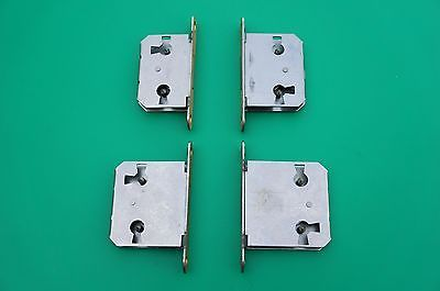4 Sizes Full Mortise Lock Cabinet Furniture Drawer Door Lock Left Or Right Hand Ebay Mortise Lock Wardrobe Drawers Drawers