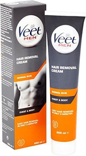 Elemis Tea Tree Sos Spray Body Solutions 60ml Hair Removal Cream Shaving Body Hair Hair Removal Cream For Men