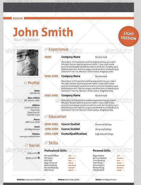 Doctor-Resume-Templatejpg (600×669) Medical Resumes Pinterest - doctor resume template